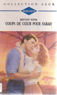www.bibliopoche.com/thumb/Coups_de_coeur_pour_Sarah_de_Brittany_Young/200/0159397.jpg