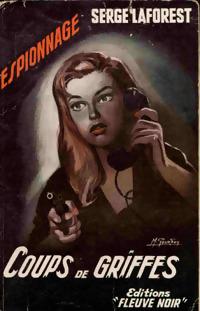 www.bibliopoche.com/thumb/Coups_de_griffes_de_Serge_Laforest/200/0018337.jpg