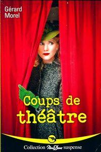 www.bibliopoche.com/thumb/Coups_de_theatre_de_Gerard_Morel/200/0585161.jpg