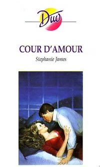 www.bibliopoche.com/thumb/Cour_d_amour_de_Stephanie_James/200/0188199.jpg