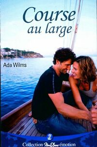 3 ebooks d'Ada Wilms