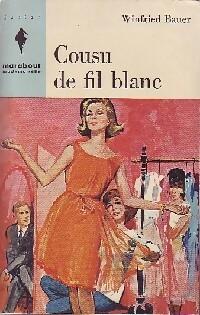 www.bibliopoche.com/thumb/Cousu_de_fil_blanc_de_Winfried_Bauer/200/0171902.jpg