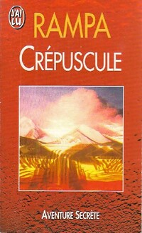 www.bibliopoche.com/thumb/Crepuscule_de_T_Lobsang_Rampa/200/0426703.jpg