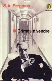 www.bibliopoche.com/thumb/Crimes_a_vendre_de_Stanislas-Andre_Steeman/200/0021222.jpg