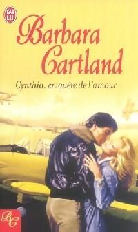 www.bibliopoche.com/thumb/Cynthia_en_quete_d_amour_de_Barbara_Cartland/200/0243335.jpg