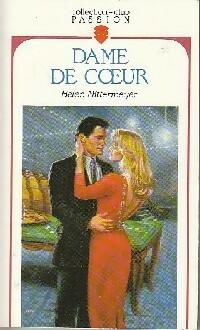www.bibliopoche.com/thumb/Dame_de_coeur_de_Helen_Mittermeyer/200/0185940.jpg