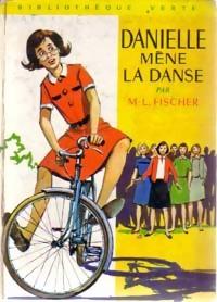 www.bibliopoche.com/thumb/Danielle_mene_la_danse_de_Marie-Louise_Fischer/200/0160713.jpg