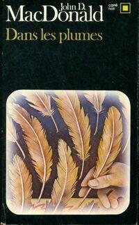www.bibliopoche.com/thumb/Dans_les_plumes_de_John_Dan_Mac_Donald/200/0025003.jpg