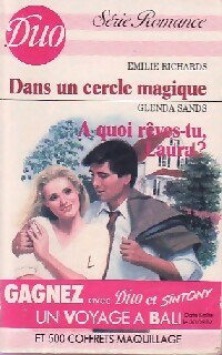 www.bibliopoche.com/thumb/Dans_un_cercle_magique_A_quoi_reves-tu_Laura__de_Glenda_Richards/200/0364035.jpg