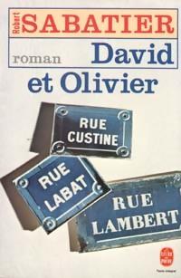 www.bibliopoche.com/thumb/David_et_Olivier_de_Robert_Sabatier/200/0018587.jpg