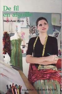 www.bibliopoche.com/thumb/De_fil_en_aiguille_de_Marie-Anne_Donzy/200/0337731.jpg