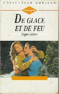 www.bibliopoche.com/thumb/De_glace_et_de_feu_de_Pepper_Adams/200/0162276.jpg