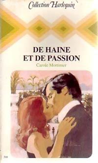 www.bibliopoche.com/thumb/De_haine_et_de_passion_de_Carole_Mortimer/200/0230741.jpg