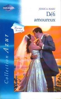 www.bibliopoche.com/thumb/Defi_amoureux_de_Jessica_Hart/200/0229947.jpg