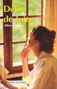 www.bibliopoche.com/thumb/Delit_de_fuite_de_Alice_Valiere/200/0203888.jpg