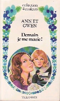 www.bibliopoche.com/thumb/Demain_je_me_marie__de_Ann__Gwen/200/0334061.jpg