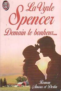 www.bibliopoche.com/thumb/Demain_le_bonheur_de_Lavyrle_Spencer/200/0229277.jpg