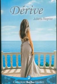 www.bibliopoche.com/thumb/Derive_de_Juliette_Regnier/200/0470424.jpg