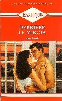 www.bibliopoche.com/thumb/Derriere_le_miroir_de_Lass_Small/200/0215314.jpg