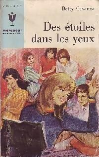 www.bibliopoche.com/thumb/Des_etoiles_dans_les_yeux_de_Betty_Cavanna/200/0171944.jpg