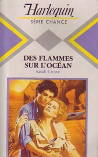 www.bibliopoche.com/thumb/Des_flammes_sur_l_ocean_de_Sarah_Crewe/200/0231771.jpg