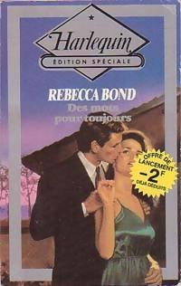 www.bibliopoche.com/thumb/Des_mots_pour_toujours_de_Rebecca_Bond/200/0227755.jpg
