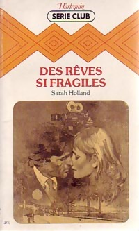 www.bibliopoche.com/thumb/Des_reves_si_fragiles_de_Sarah_Holland/200/0255983.jpg