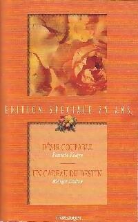www.bibliopoche.com/thumb/Desir_coupable__Un_cadeau_du_destin_de_Patricia_Dalton/200/0281437.jpg
