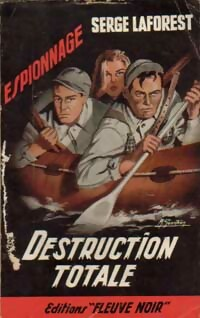 www.bibliopoche.com/thumb/Destruction_totale_de_Serge_Laforest/200/0009260.jpg