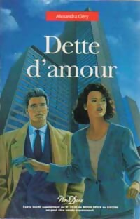 www.bibliopoche.com/thumb/Dette_d_amour_de_Alexandra_Clery/200/0157570.jpg
