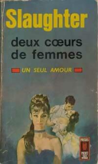 www.bibliopoche.com/thumb/Deux_coeurs_de_femmes_de_Frank_Gill_Slaughter/200/0005106.jpg