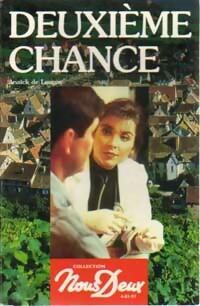www.bibliopoche.com/thumb/Deuxieme_chance_de_Anaick_De_Launay/200/0157540.jpg