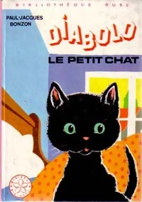 www.bibliopoche.com/thumb/Diabolo_le_petit_chat_de_Paul-Jacques_Bonzon/200/0207674.jpg
