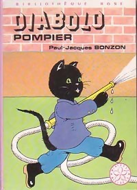 www.bibliopoche.com/thumb/Diabolo_pompier_de_Paul-Jacques_Bonzon/200/0202406.jpg