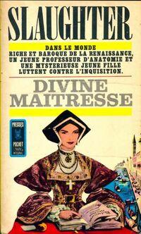 www.bibliopoche.com/thumb/Divine_maitresse_de_Frank_Gill_Slaughter/200/0035900-4.jpg