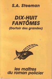 www.bibliopoche.com/thumb/Dix-huit_fantomes_Dortoir_des_grandes_de_Stanislas-Andre_Steeman/200/0012287.jpg