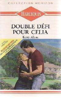 www.bibliopoche.com/thumb/Double_defi_pour_Celia_de_Kerry_Allyne/200/0207633.jpg