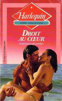 www.bibliopoche.com/thumb/Droit_au_coeur_de_Barbara_Delinsky/200/0231357.jpg