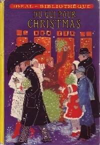 www.bibliopoche.com/thumb/Du_gui_pour_Christmas_de_Paul-Jacques_Bonzon/200/0318580.jpg