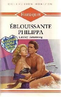 www.bibliopoche.com/thumb/Eblouissante_Philippa_de_Lindsay_Armstrong/200/0187381.jpg