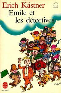 www.bibliopoche.com/thumb/Emile_et_les_detectives_de_Erich_Kastner/200/0054931-4.jpg