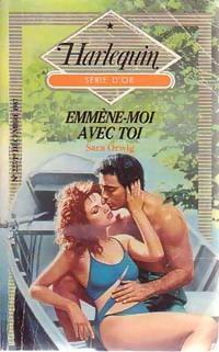 www.bibliopoche.com/thumb/Emmene-moi_avec_toi_de_Sara_Orwig/200/0222121.jpg