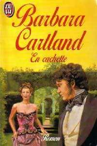 www.bibliopoche.com/thumb/En_cachette_de_Barbara_Cartland/200/0181412.jpg