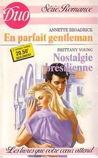 www.bibliopoche.com/thumb/En_parfait_gentleman__Nostalgie_bresilienne_de_Brittany_Broadrick/200/0225641.jpg