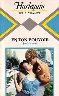 www.bibliopoche.com/thumb/En_ton_pouvoir_de_Jan_Matthews/200/0231779.jpg