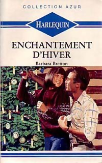 www.bibliopoche.com/thumb/Enchantement_d_hiver_de_Barbara_Bretton/200/0187422.jpg