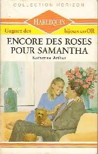 www.bibliopoche.com/thumb/Encore_des_roses_pour_Samantha_de_Samantha_Arthur/200/0165716.jpg