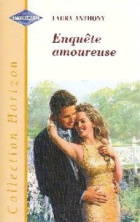 www.bibliopoche.com/thumb/Enquete_amoureuse_de_Laura_Anthony/200/0186256.jpg