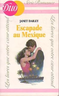 www.bibliopoche.com/thumb/Escapade_au_Mexique_de_Janet_Dailey/200/0168557.jpg