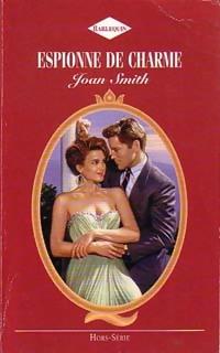 www.bibliopoche.com/thumb/Espionne_de_charme_de_Joan_Smith/200/0216041.jpg